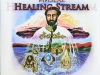 healinstream-coverscan-myspace