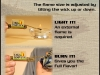 consumercard-boxinsert-layout-back