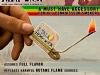 ihw-hightimes-14ad-rayshel