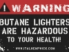 ihw-warning-425x275-copy