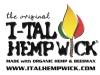 italhempwick-clear-3dsticka-2x1-5-1-copy